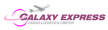 Galaxy Cargo Logistics